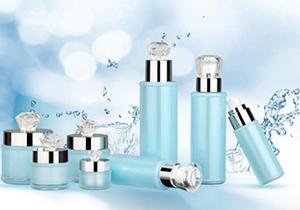 什么塑料材质是合适的化妆品包装