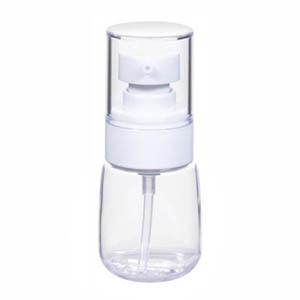 MK-111  喷雾瓶 乳液瓶 30ml
