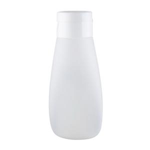 MK-127  PE扇形瓶 100ml