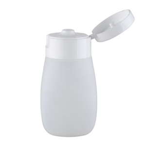 MK-127  PE扇形瓶 30ml