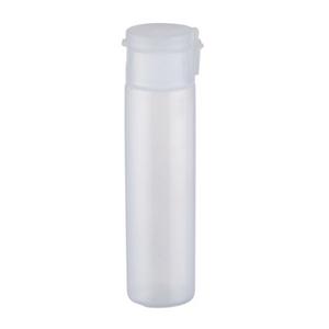 MK-124  翻盖瓶PE瓶 18ml