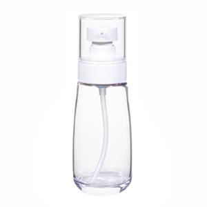 MK-110T  乳液瓶 100ml