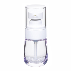 MK-110T  乳液瓶 30ml